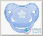 Canpol babies соска-пустышка силикон анатомич