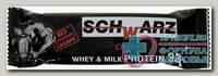 Schwarz батончик с высоким содержанием белка вишня 50 г N 1