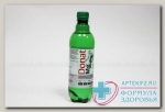 Вода минеральная Донат Mg 0,5 л п/э газ N 1