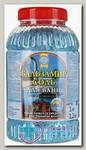 Бальзамир соль д/ванн 1,2кг банка с эф маслом антистрессовая N 1