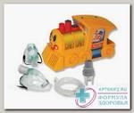 Ингалятор PRO-115 компрессорный Паровозик N 1
