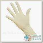 Extramax перчатки латексные хирургич текстурир неопуд стер р-р 7 пара N 1