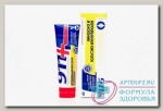 911 Муравьиная кислота и окопник 100мл N 1
