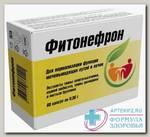 Фитонефрон капс 0,36г Бад N 60