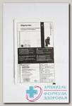 Перчатки VM хирург латекс стер р 8,5 пар N 1