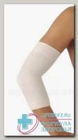 Relaxsan ortopedica согревающий бандаж д/плечевых суставов с шерстью р-р 2