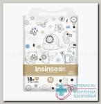 Insinse Q6 подгузники д/детей р.XL более 13кг N 18