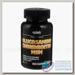 VpLab глюкозамин хондроитин msm д/суставов таб N 90