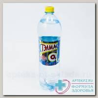 Вода минерал Стэлмас O2 негаз 1.5л N 1