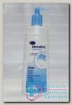 Hartmann menalind professional шампунь очищающий 500 мл N 1