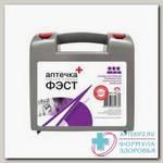 Аптечка д/экстренной профилактики парентеральных инфекций N 1
