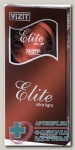 Презервативы Vizit Elite ultra light N 2