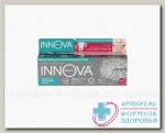 Сплат Innova sensitive зубная паста бережное осветление эмали 75 мл N 1