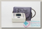Тонометр Omron M2 basic автомат на плечо без адаптера N 1