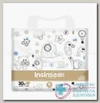Insinse Q6 подгузники д/детей р.S 3-6кг N 30
