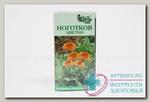 Ноготки цветки Иван-чай фильтр-пак 1.5г N 20