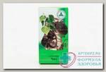 Чага (березовый гриб) КЛС 50 г N 1