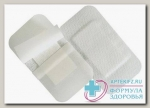 Аскина софт стерильная п/операционная повязка 9х15см N 1