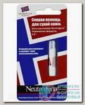 Neutrogena норвежская формула помада-бальзам д/губ 4,8г N 1