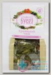 Алтайский букет Травяной чай женская мелодия 80г N 1