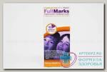 Full Marks спрей 150 мл + гребень N 1