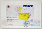 Ингалятор компрессорный Omron NE-C 24 Kids N 1