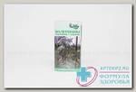 Валериана корневища с корнями Иван-чай 1.5г фильтр-пак N 20
