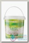 Dr.Sea Соль Мертвого Моря с жасмином 1200г N 1