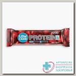 Батончик протеиновый Low Carb Protein Bar 35г красные ягоды N 1