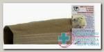 Серебряный верблюд пояс эластич на колено р-р 5 (46-50/60-65см) N 1