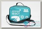 Аптечка д/оказания первой помощи работникам футляр сумка N 1