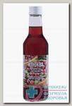 Сироп Клюква на фруктозе 250мл N 1