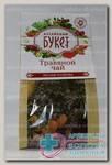 Алтайский букет Травяной чай лесная поляна 80г N 1