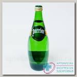 Вода Perrier минерал газирован пресная 750мл N 1