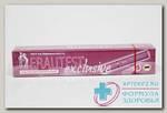 Frautest exclusive тест на беременность ультрачувствительный N 1