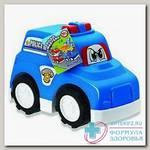 Игрушка Keenway полицейская машина 18+мес /12829/ N 1