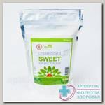 Натуральный стевиозид заменитель сахара порошок 250 г N 1