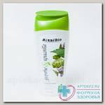 АлтайБио шампунь хмель и крапива д/всех типов волос 400мл N 1