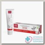 Зубная паста Сплат Актив 100мл N 1