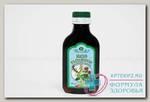 Репейное масло c целебной травы 100мл N 1