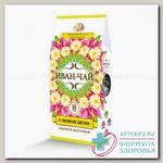 Иван-чай с липой ферментированный фиточай 50г N 1