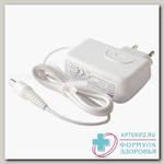 Адаптер ТВ-233С сетевой AND N 1