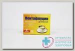 Пентафлуцин дневной гран д/пригот р-ра 5г N 5