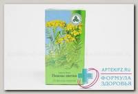 Пижма цветки КЛС ф/п 1.5г N 20