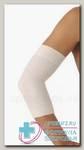 Relaxsan ortopedica согревающий бандаж д/локтевого сустава с шерстью р-р 2