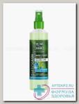 Чистая линия фитосалон фитоотвар д/волос объем и восстановление д/тонких/поврежденных волос 160 мл N