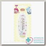 Lubby термометр д/ванной /20904/ N 1