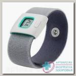 Iterm интеллектуальный bluetooth термометр синий N 1