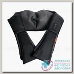 Kragen массажная подушка для шеи и плеч N 1