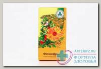 Сбор Фитонефрол (урологический) КЛС пачка 50г N 1